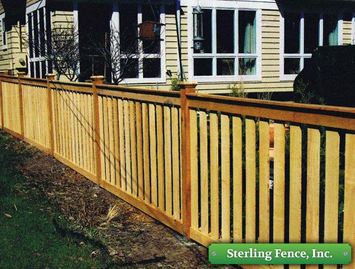 Know more free wood fence gate plans ample simple